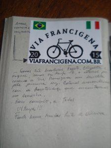 http://viafrancigena.com.br